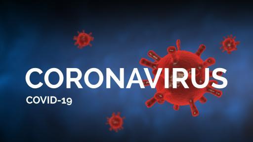 <p>Близо 40 хил. души, заразени с COVID-19, са в критично състояние</p>