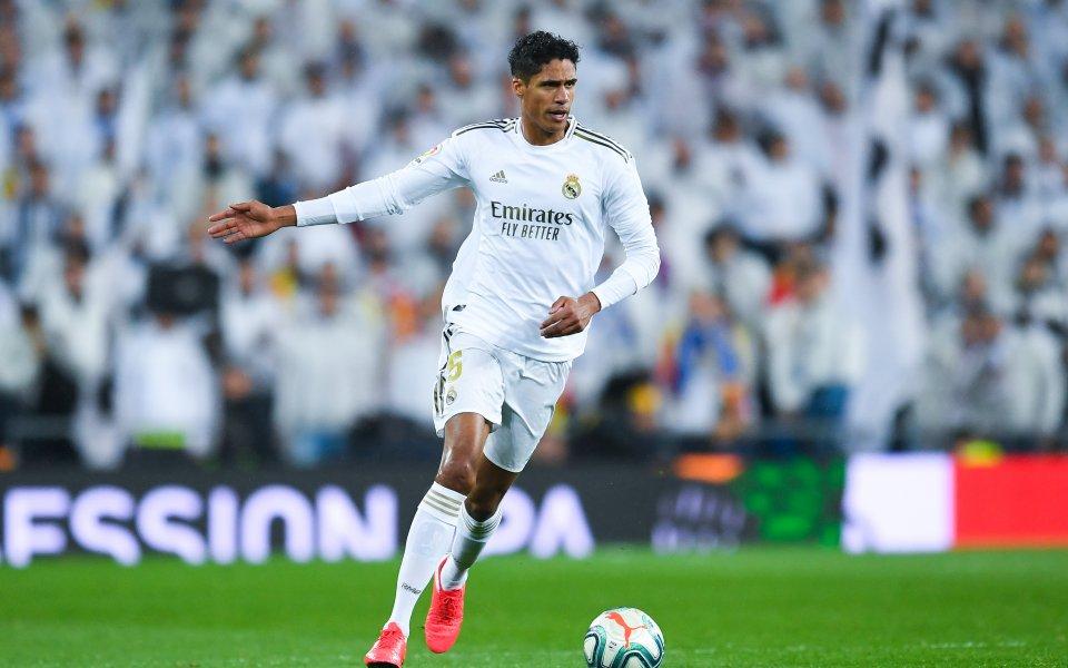Реал Мадрид ще откаже на всяка оферта от страна на
