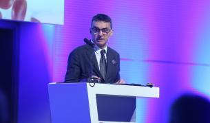 Проф. Иво Петров: Ново лекарство може да помогне срещу covid - 19