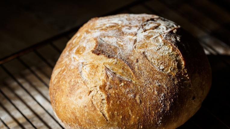 Ползите за здравето от традиционния хляб, приготвен с квас