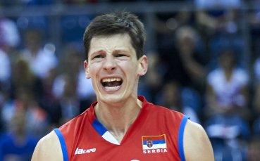 Звезда на Сърбия: Длъжни сме да слушаме какво ни казват властите