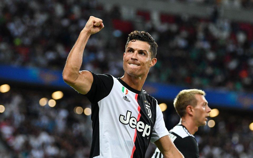Реал Мадрид не възнамерява да се възползва от възможността да