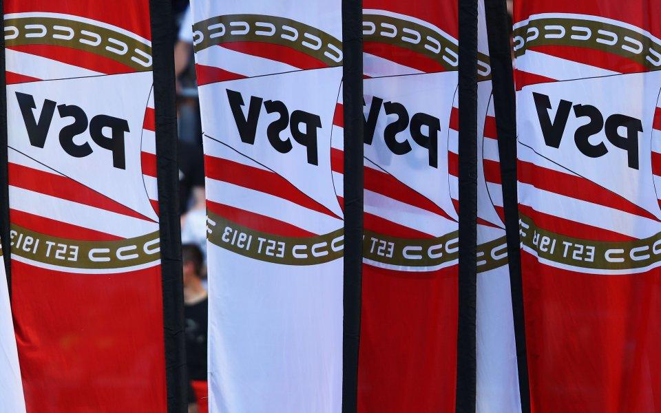 Нидерландската футболна асоциация (КНВБ) възнамерява да поднови спрените местни шампионати