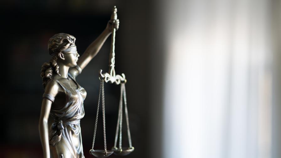 Заплатите на прокурорите замръзват до края на 2020 г.