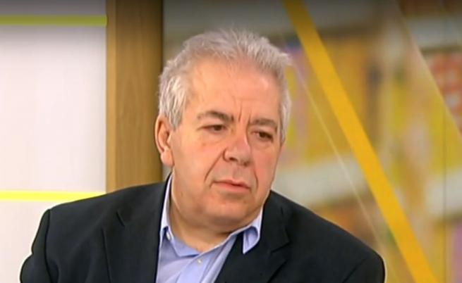 Българските производители подкрепят министър Танева