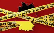 Германия обмисля удължаване на карантината до 5 юли