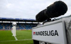 Футболът в Германия се завръща!