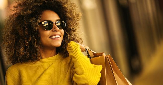 Любопитно 11 модни грешки, които ни карат да изглеждаме евтино,