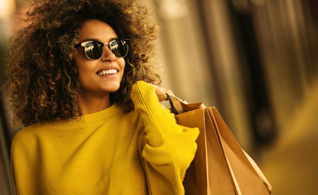 11 модни грешки, които ни карат да изглеждаме евтино, дори със скъпи дрехи