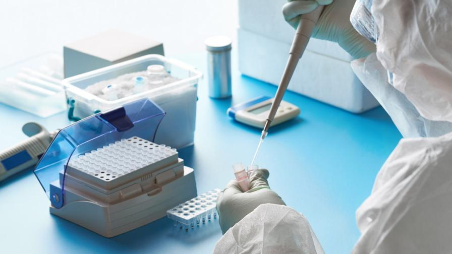 Япония одобри лекарството ремдесивир срещу COVID-19