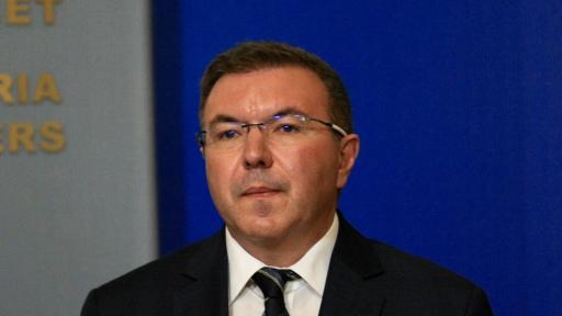 Ангелов: Трябва да имаме дългосрочна политика за психичното здраве на гражданите