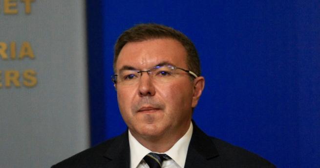 България Ангелов: Трябва да имаме дългосрочна политика за психичното здраве