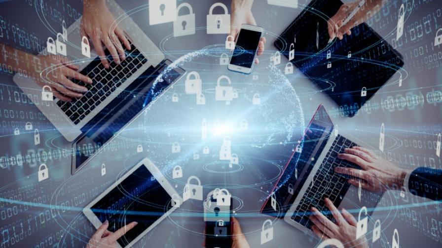Как A1 Guard предпазва от телефонни измами