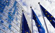 Еврокомисар: Задължително върховенство на закона преди достъп до бюджета на ЕС