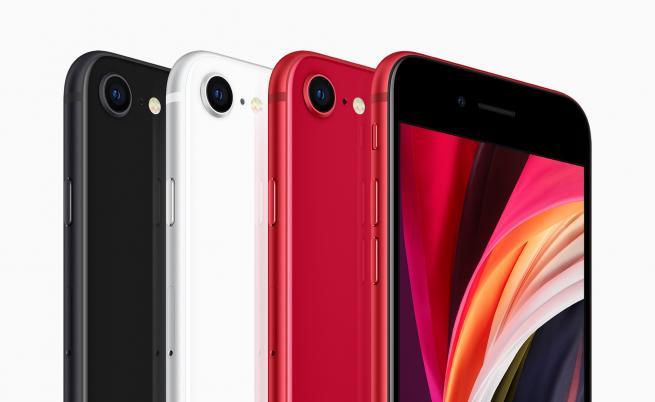 Apple отлага производството на iPhone 12 с поне месец