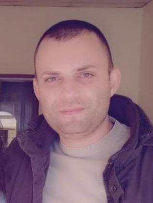 Стефан Коларов