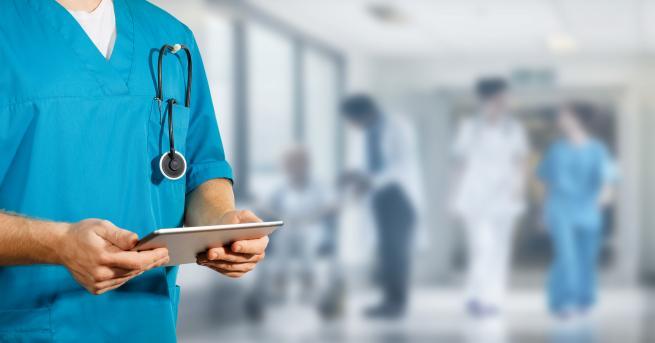 България Заради агресия: Медици от Спешното в Бургас настояват за