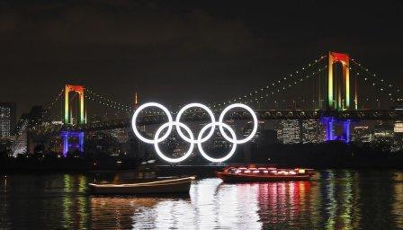 Организаторите на Токио 2020: Олимпийски игри ще има!