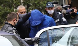 Три ареста за катастрофата с Милен Цветков - България | Vesti.bg