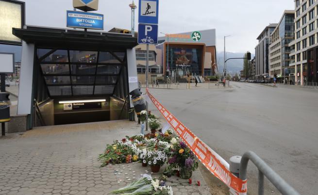 Милен Цветков бил в кома, когато пристигнала Спешната помощ