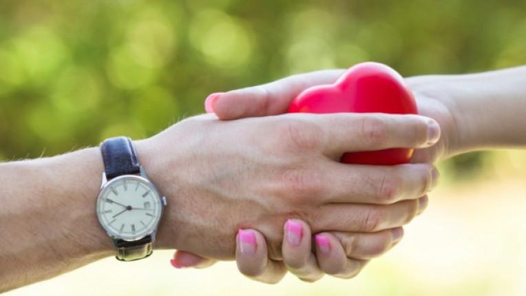 взаимоотношения доверие секс партньор житейски опит страст