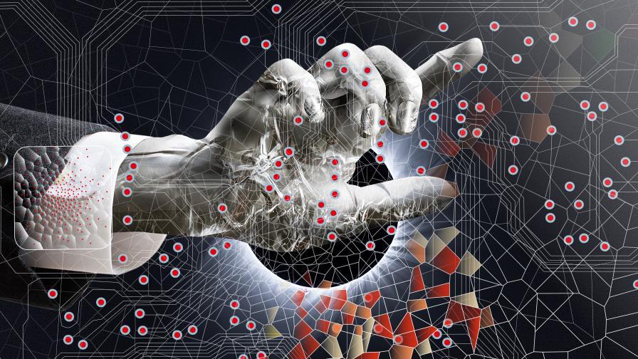 Конспирация: Има ли връзка между 5G и коронавируса