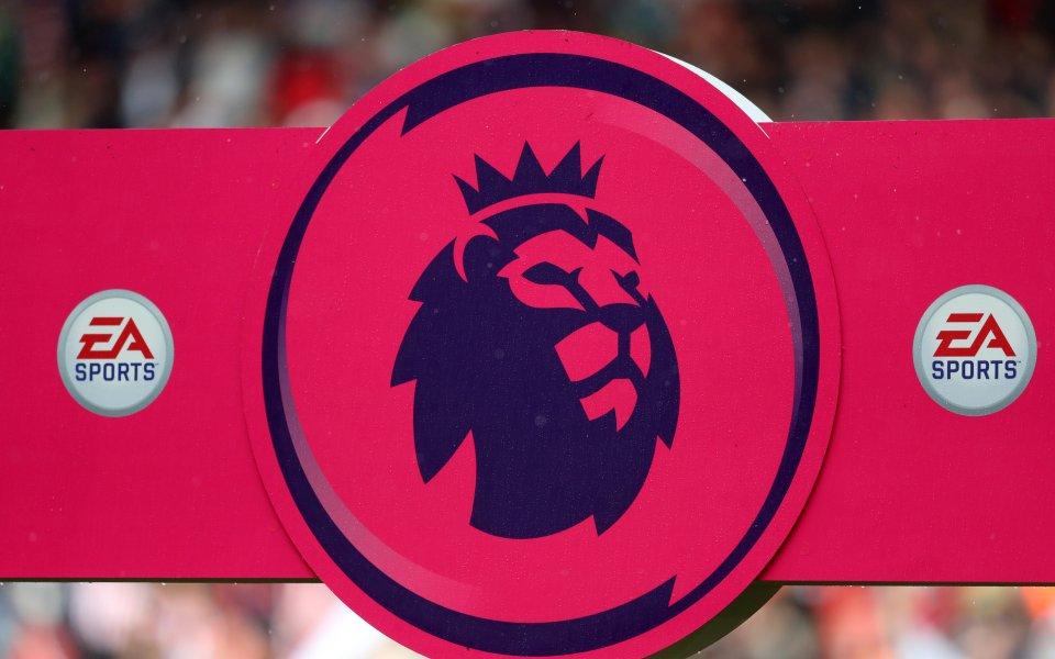 Висшата лига застрашена от бойкот
