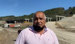 Борисов: Искам по-рано да го махнем извънредното положение - Теми в развитие | Vesti.bg