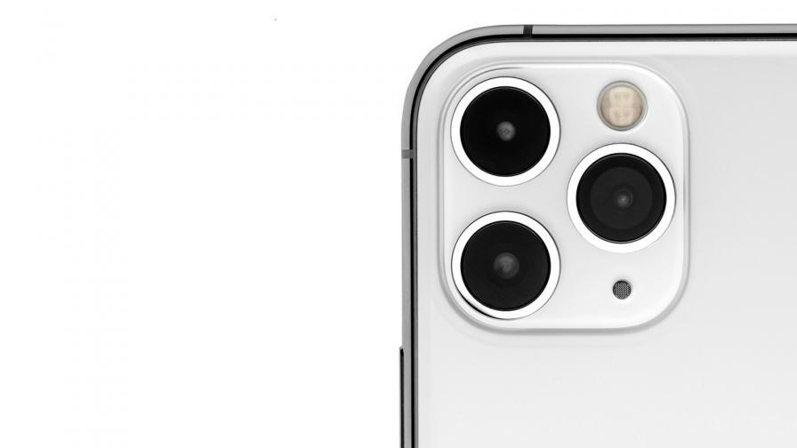 Три различни модела iPhone 11, един правилен избор