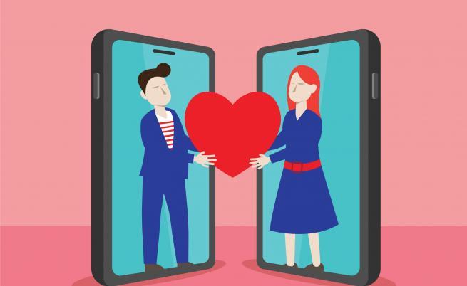 Любов под карантина: Идеи за онлайн среща за всяка зодия