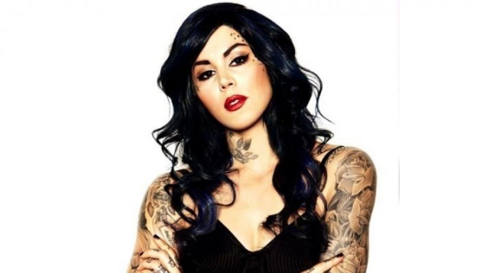Как да премахнем татуировките?