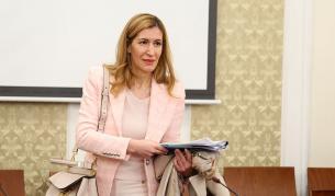 От 13 май хотелите отварят врати - България | Vesti.bg