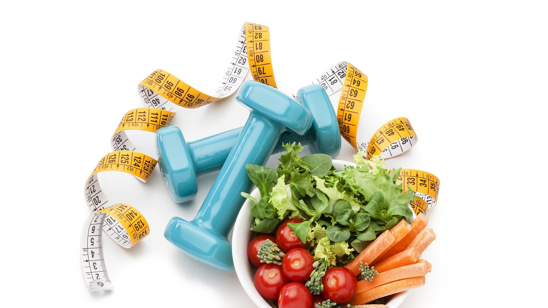 Орторексията - когато здравословното хранене се превърне в мания