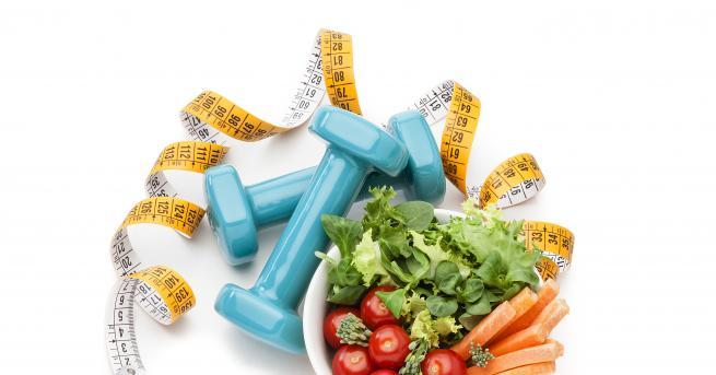 Любопитно Орторексията - когато здравословното хранене се превърне в мания