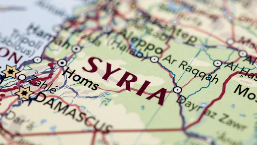 <p>Защо Русия се скара на Асад</p>