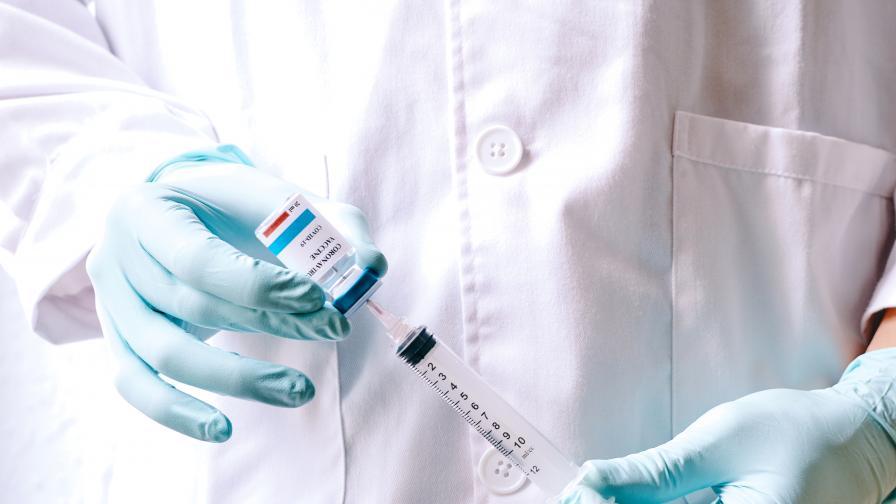Пловдив се готви за ръст на заболелите с COVID-19, откриха нови отделения