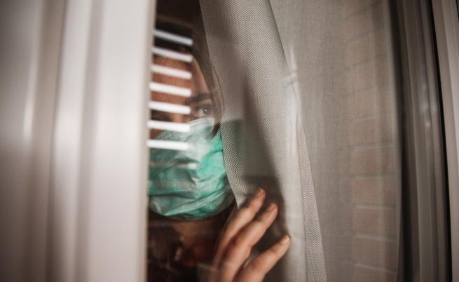 Коколицли - по-страшната чума от коронавируса
