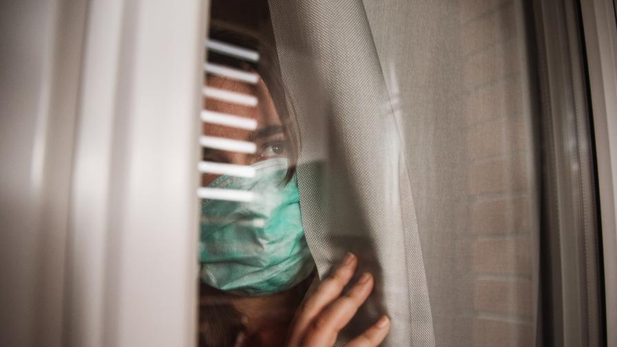 <p>По-страшната чума от коронавируса</p>