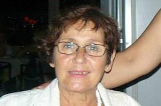 Нина Станчева, 70 год., Бургас