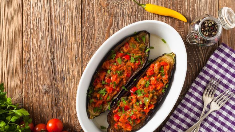 Като едно време: 7 рецепти за бързи и апетитни манджи на котлон