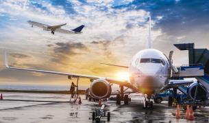 Австрия издаде предупреждение да не се пътува до България - Теми в развитие | Vesti.bg