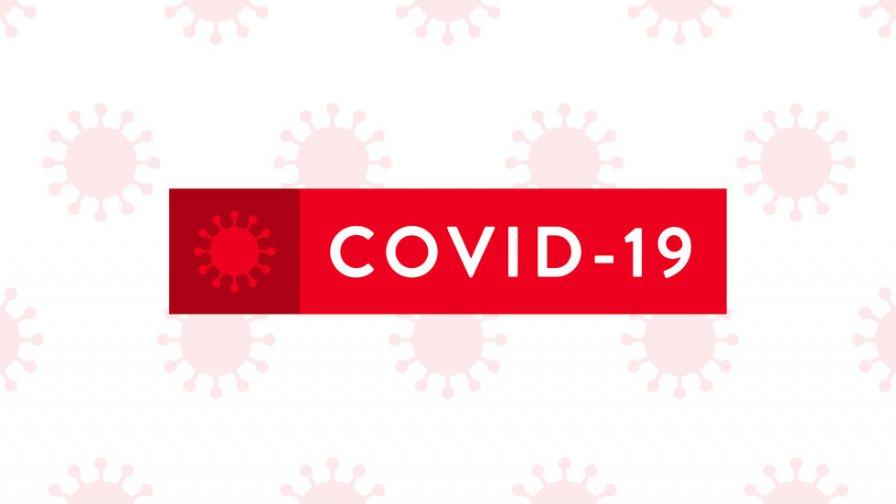 19 нови заразени с COVID-19, почина жена от Гара Орешец