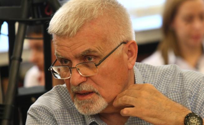 Кметът на Разград: Предприятията на братя Домусчиеви действат изключително адекватно в кризата