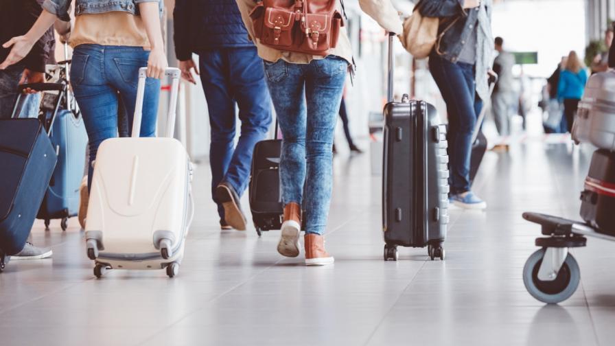 Бордът по туризъм предлага пакет от антикризисни мерки