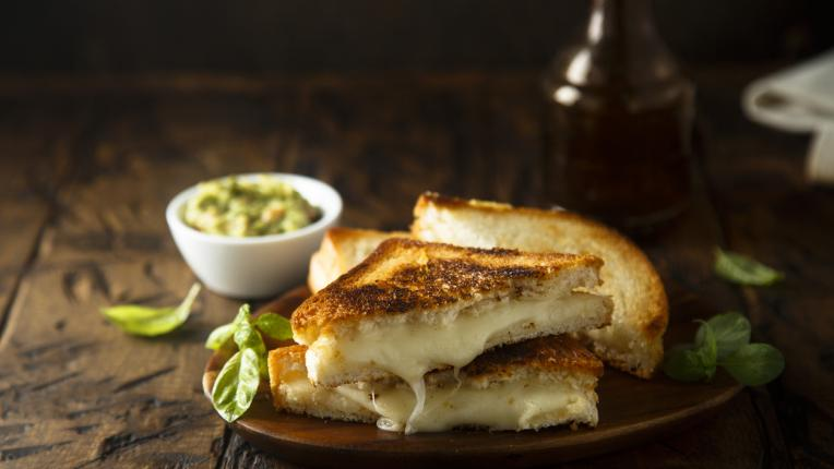 5 лесни рецепти за вкусни и здравословни сандвичи, подходящи за диета
