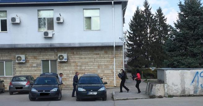 България Кметът на Стражица e уличен в конфликт на интереси