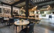 Ресторантите отварят на 1 март, раздор в бранша