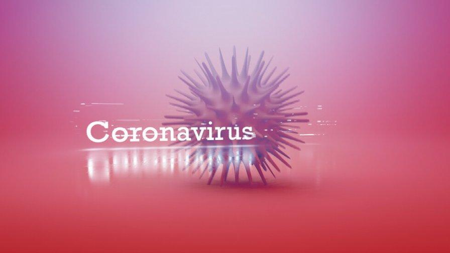 2138 общо заразени с COVID-19 у нас