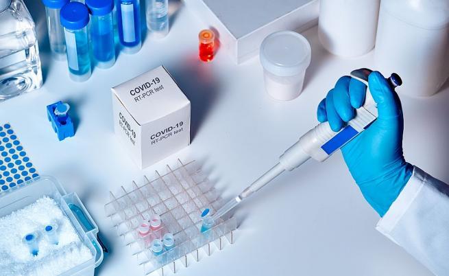 СЗО: Не е доказана ефективността на хидроксихлорохина срещу COVID-19