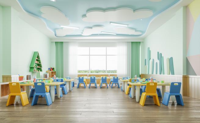 Отварят детските градини и ясли след 22 май